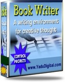 help for writers writing